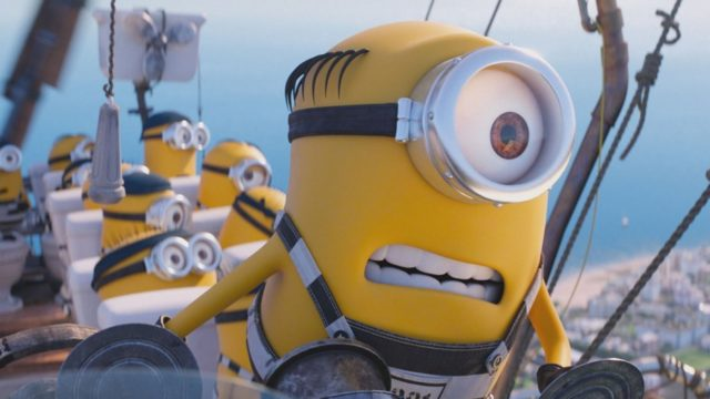 despicable_me_3_still_6
